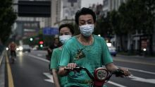 Vírus 'muito parecido' com coronavírus foi enviado a Wuhan ainda em 2013