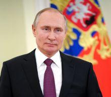Putin critics cite Sputnik V vaccine debacle as attempt to further divide Europe