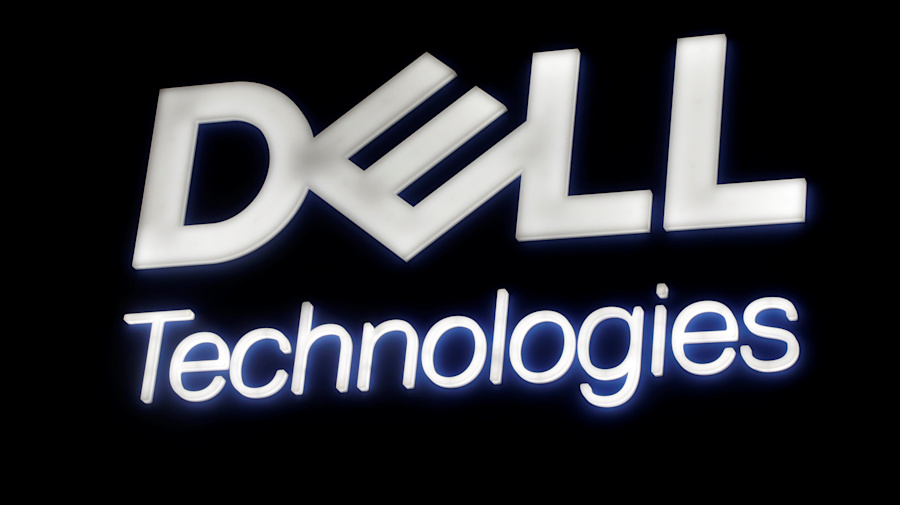 Dell to interview banks for IPO