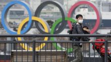 As Japan questions Olympics, IOC stands firm on Tokyo Games with plea for 'patience' — and vaccines