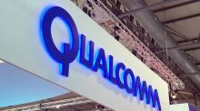 Qualcomm-NXP deal still waiting for China nod