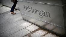 Consumer credit casts cloud over JPMorgan and Citi