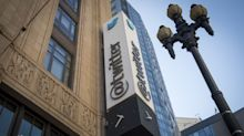Twitter Beats Revenue, User Growth Estimates; Shares Rally