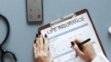 Two factors the market is missing with Vienna Insurance Ag Wiener Versicherung Gruppe