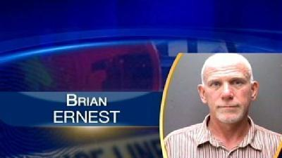 Madison Principal Charged With DWI