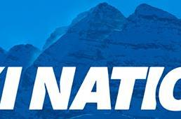 Improve your ski trip by using Ski Nation