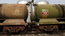 As Delhi Cuts Import for US Sanctions, Iran Falls to 6th Biggest Oil Supplier to India from 4th: Report