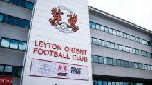 Leyton Orient-Tottenham clash in doubt over positive coronavirus tests