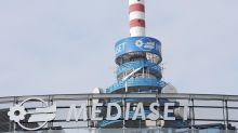 Mediaset corre, ma manca accordo con Vivendi. La view dei broker