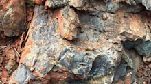 Cobre Limited (CBE.AX) Drilling Commenced in Botswana