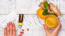 5 hábitos naturais para fortalecer a imunidade e fugir dos vírus