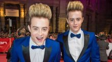 Are Jedward going into Celebrity Big Brother tonight?