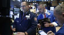 Nasdaq Leads Pack As These 3 Top Chip Stocks Rebound