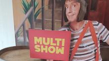 Globosat compra 'Chaves' e 'Chapolim'para exibir séries no Multishow