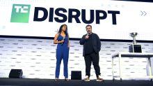 Technologie-Konferenz TechCrunch Disrupt: In Zeiten von Corona ist vieles anders