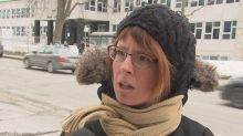 Quebec City community clinic no longer open to all walk-ins