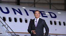 5 key takeaways from conference call with United CEO Oscar Munoz