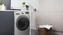 Best washer dryer 2018