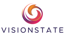 Visionstate announces additional financing due to market demand