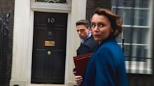 'Bodyguard': Creator Jed Mercurio reveals why this character had to die