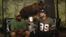 'Desus & Mero': The Talk Show You Need to Be Watching