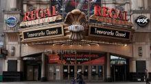 Scorsese e Eastwood dizem que cinemas dos EUA podem não sobreviver à pandemia
