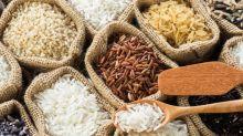 Arroz blanco vs. arroz integral ¿cuál es mejor?