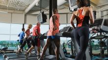 Exercise can help offset effects of 'fat gene,' study finds