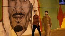 L'Arabie saoudite échoue à se faire élire au Conseil des droits de l'homme de l'ONU