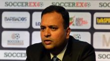 I-League could commence in last week of December, says Sunando Dhar