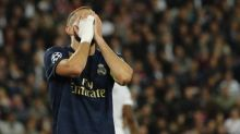 PSG-Real Madrid: La «débâcle» d'une équipe «sans âme»... La presse espagnole torpille le Real de Zidane