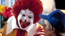 'Mac and Me' at 30: 'Ronald McDonald' remembers his infamous 1988 movie