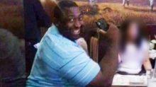 DOJ Won't Charge New York City Police Officer In Eric Garner's Death