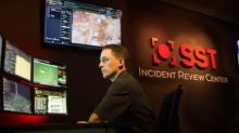 Why ShotSpotter Stock Soared 34% in August