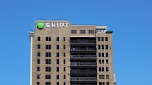 Shipt adds new delivery partner on Gulf Coast
