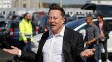Tesla puede sorprender al mundo con nuevos anuncios sobre los vehículos eléctricos