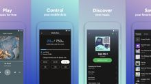 Spotify Lite is now officially out for 36 markets around the world