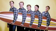 Best of the Beach Boys: The top five songs from the California rockers