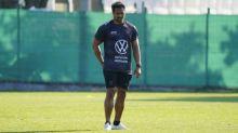 Rugby - Top 14 - RCT - Toulon: première pour Isaia Toeava face à Montpellier