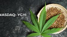 Khrysos Industries, Inc., a wholly owned subsidiary of Youngevity International, Inc. (NASDAQ: YGYI), Granted Registered Hemp Seed Dealer License in the State of Florida