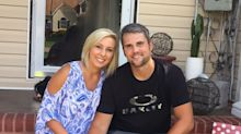 Ryan Edwards and Wife Mackenzie Reveal They're Quitting Teen Mom OG: 'We're Not Returning'