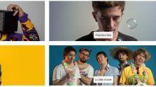 Cosa comprerebbero i cantanti più amati dai giovani con il bonus cultura? Le proposte su Amazon