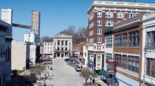 'Small Business Revolution' invests $500,000 to revitalize main streets of US towns
