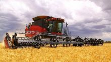 "Nufarm's share price under spotlight from ""fake farmers"" campaign"