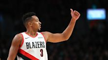 2019 Yahoo Fantasy Basketball: Who to buy low, sell high on