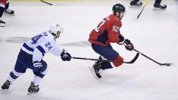 Should stars like Kuznetsov kill penalties?