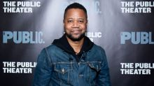 Reports: Cuba Gooding Jr. accused of sexual misconduct by 3 additional women