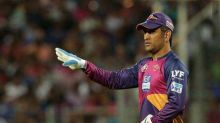 IPL 2017: RPS vs KKR - SK Play of the Match - MS Dhoni's street-smart wicket-keeping sends back Sunil Narine