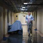 Bipartisan infrastructure group swells to 21 senators