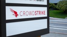 The Zacks Analyst Blog Highlights: MACOM Tech, CrowdStrike, Zscaler, CareDx and Medifast